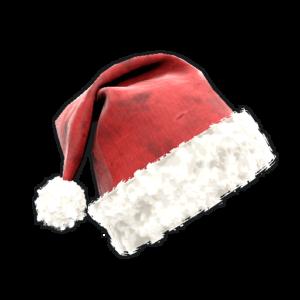 Vacaciones de navideñas
