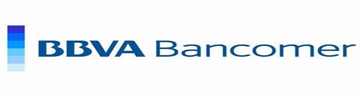 bbva_bancomer