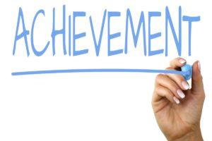 Achievements ventas de Tibiacoins.